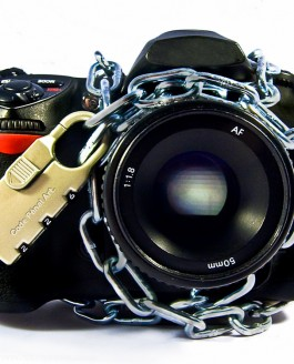 Comment choisir son appareil photo ?