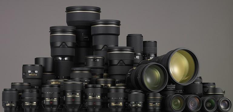 Puissance de zoom et plage focale : la différence entre les mm et les 3X, 5X, 12X…