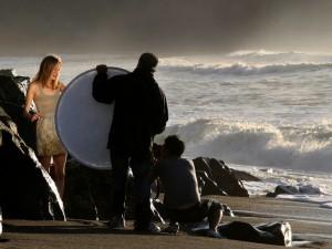 shooting_plage
